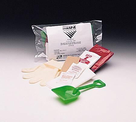 Medegen Medical Products LLC 2038