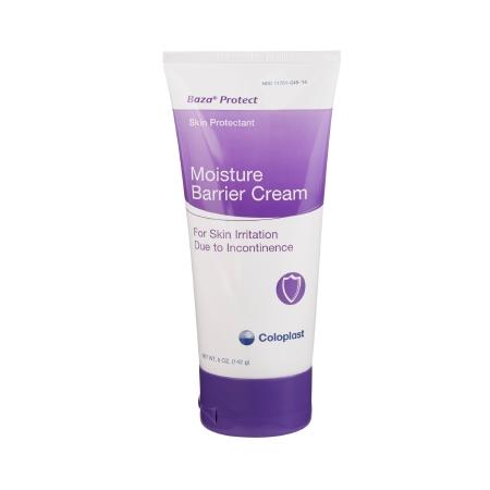 Coloplast Baza® Protect Skin Protectant 5 oz. Tube