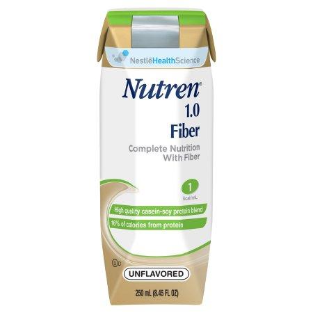Nestle Healthcare Nutrition 00798716160568
