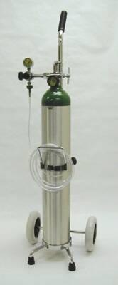 Mada Medical Products 370C