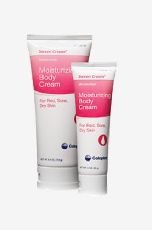 Coloplast Sween® Moisturizer 2 Gram Individual Packet