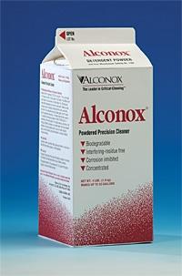 Alconox 1201
