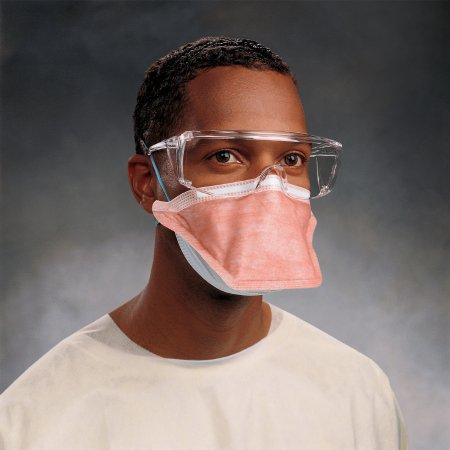 fold flat n95 mask