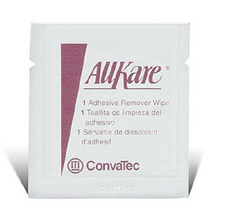 AllKare® Adhesive Remover, 100 per box