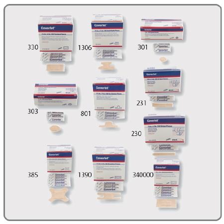 BSN Medical 00303