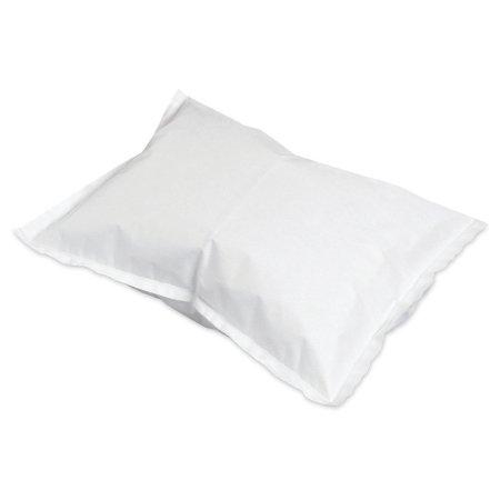 McKesson Fabri-Cel Deluxe Disposable Pillowcase