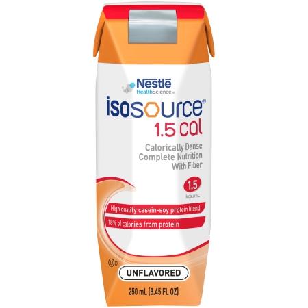 Nestle Healthcare Nutrition 10043900181506