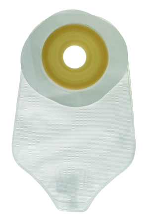 ConvaTec ActiveLife® Urostomy Pouch