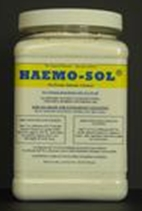 Haemo-Sol 026-050
