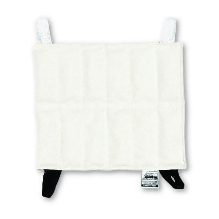 Hydrocollator® HotPac™ Moist Heat Pad, Standard Size