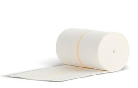 High Compression Bandage SurePress® 4 Inch X 3.2 Yard Product Image