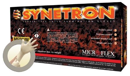 Microflex Medical SY-911-S