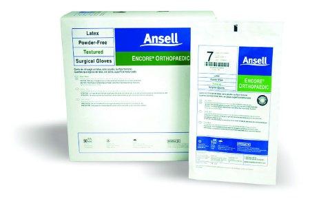 Ansell 5788005