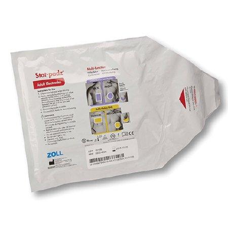 Zoll Medical 8900-4003