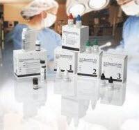 Ortho-Clinical Diagnostics 8067324