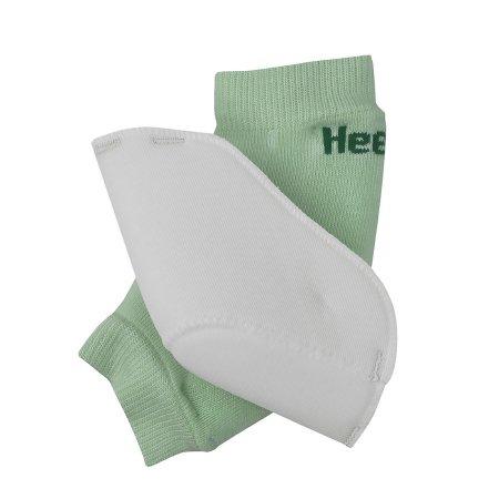 Heel / Elbow Protection Sleeve Heelbo® X-Large Green Product Image