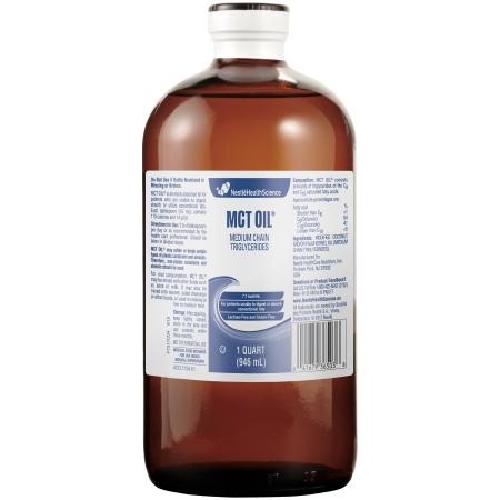 Nestle Healthcare Nutrition 00041679365137