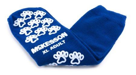 McKesson Brand 40-3816