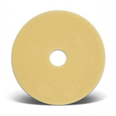 Ostomy Appliance Seal Eakin Cohesive® 4 Inch, Large, Moldable Hydrocolloid Product Image