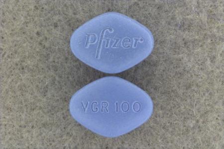 Pfizer 00069422030