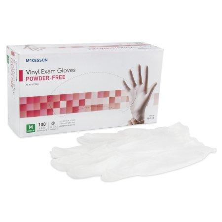 McKesson Exam Glove