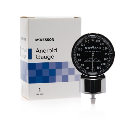 McKesson Brand 01-800GM
