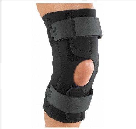 Reddie® Brace Hinged Knee Brace