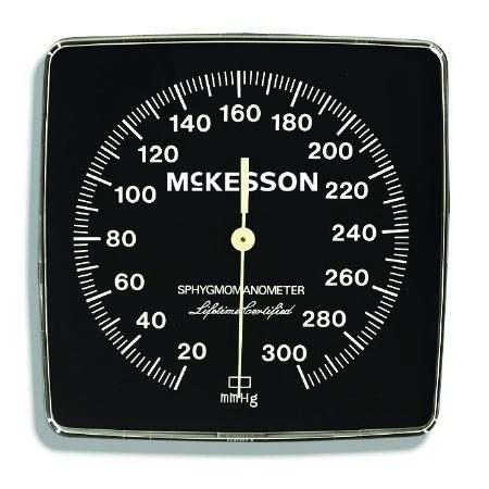 McKesson Brand 01-805GM