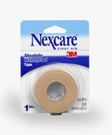 3M™ Nexcare™ Medical Tape