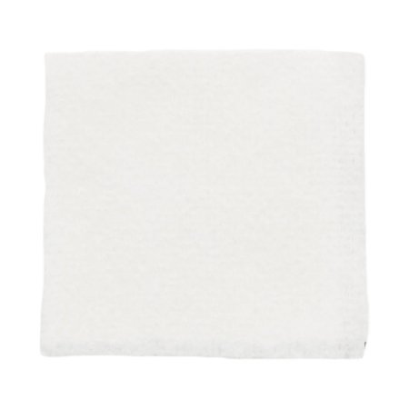 Impregnated Dressing Mesalt® 6 X 6 Inch / 3 X 3 Inch Folded Viscose / Polyester Sodium Chloride Sterile Product Image