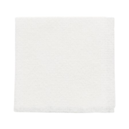 Impregnated Dressing Mesalt® 4 X 4 Inch / 2 X 2 Inch Folded Viscose / Polyester Sodium Chloride Sterile Product Image