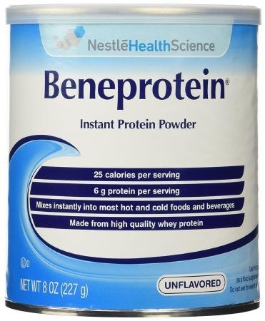 Nestle Healthcare Nutrition 10043900284108