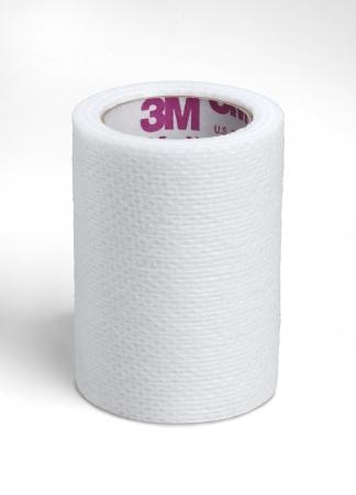 3M™ Medipore™ H Medical Tape, 2 Inch x 2 Yard