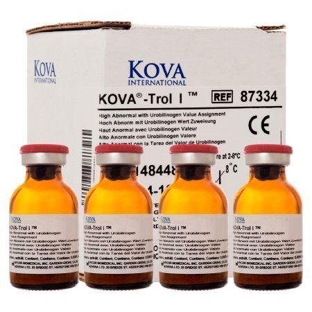 Kova International 87334