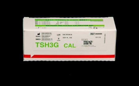 Tosoh Bioscience 020394