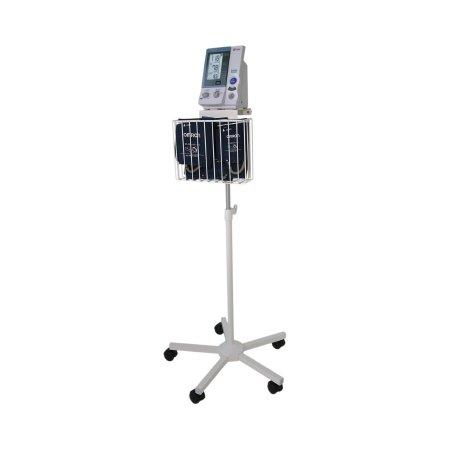 Omron Healthcare HEM-907-STAND