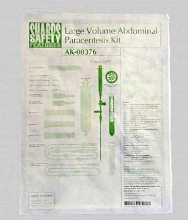 Teleflex AK-00376