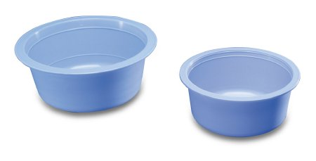 Solution Basin Kendall™ 16 oz. Round Sterile Product Image
