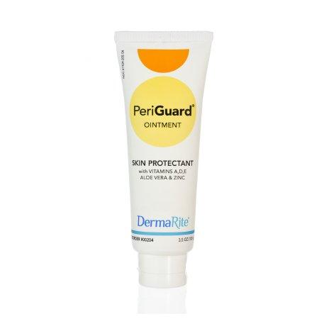 PeriGuard® Scented Skin Protectant, 3.5 oz. Tube
