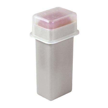 Lancet Surgilance® Safety Lancet Needle 1.8 mm Depth 21 Gauge Push Button Activated Product Image
