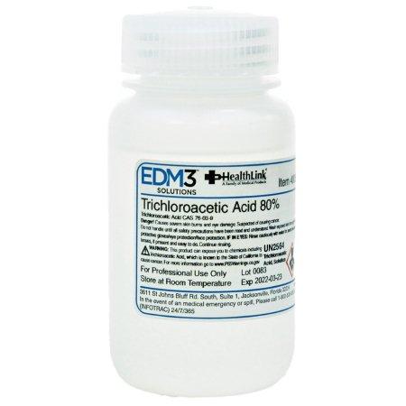 EDM 3 LLC 400569