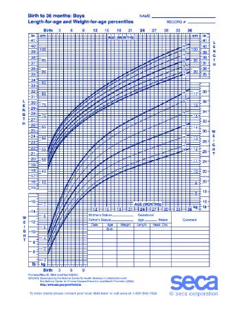 Seca 4060b Mckesson Medical Surgical