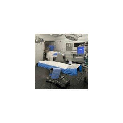 Microtek Medical 3055NS