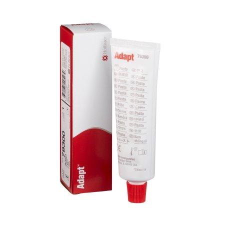 Filler Paste Adapt 2 oz. Tube Product Image