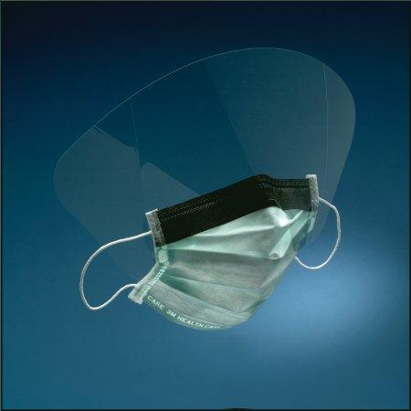 3m 1820 medical mask