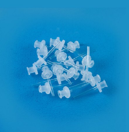 Doctor Easy Medical Products TW - McKesson Medical-Surgical