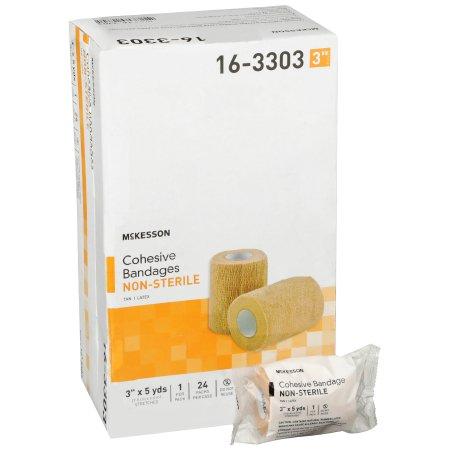McKesson Brand 16-3303