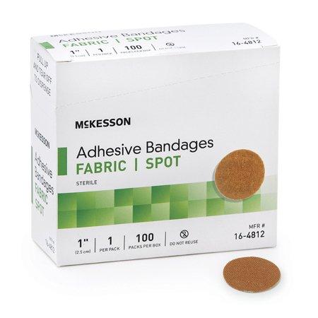 McKesson Brand 16-4812