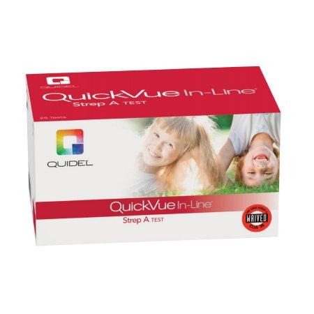 Quidel 00343