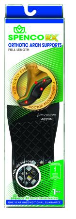 Implus Footcare LLC 43-042-03